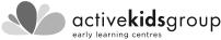 https://edgecreative.com.au/wp-content/uploads/2020/07/client-logo-08.jpg